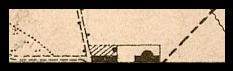 stozne-1894-2-lubuskie