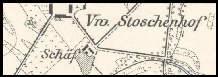 stozne-1896-lubuskie