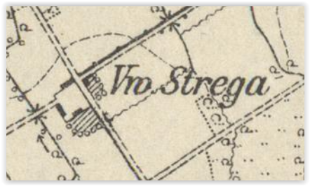 strzegow-2-folwark-1920-lubuskie