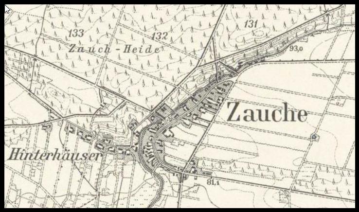 sucha-1896-lubuskie