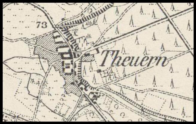 turow-1907-lubuskie