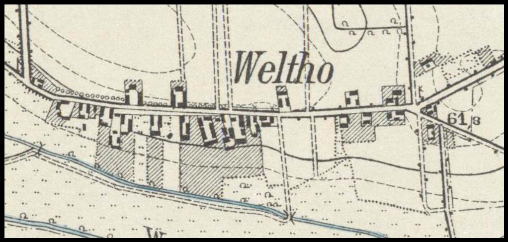 wielotow-1911-lubuskie