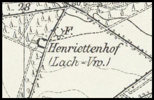wirowek-1933-gm-swidnica-lubuskie