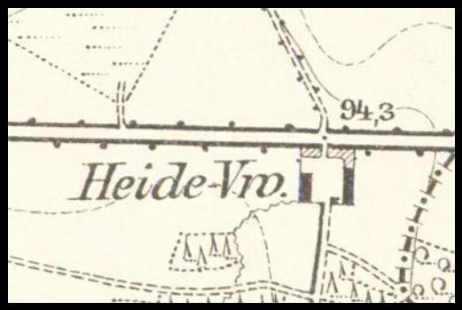 ciepielowek-1893-lubuskie