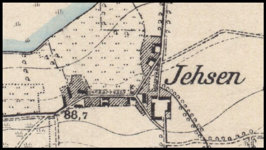 jehsen-1919-lubuskie