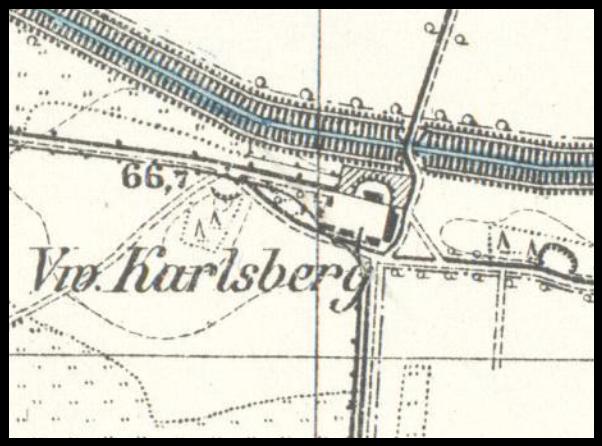karlsberg-vw-nowa-sol-1936-lubuskie