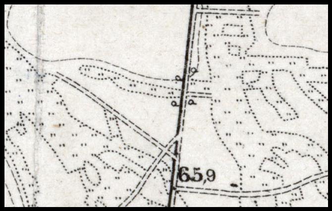 katarzynow-nowa-sol-1894-lubuskie