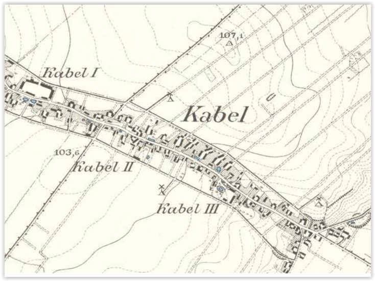 kowalewo-1894-lubuskie