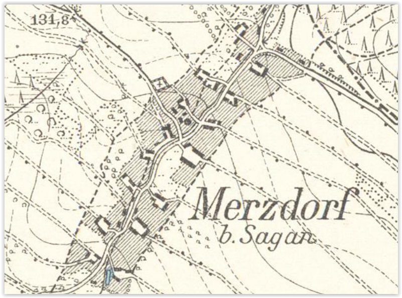 marcinow-1901-lubuskie