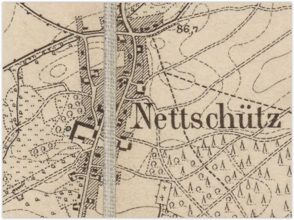 nieciecz-1896-lubuskie