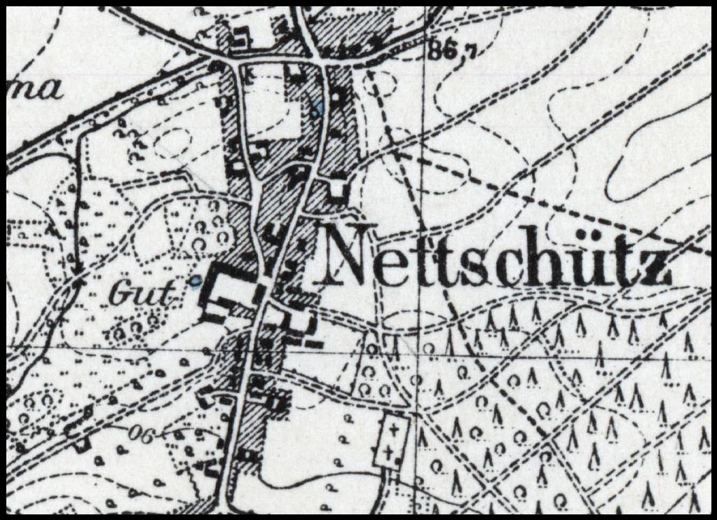 nieciecz-1933-lubuskie