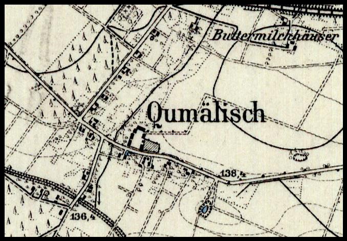 Lubartów 1907, lubuskie